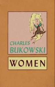 women buko