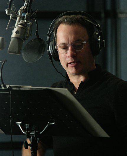 ToyStory3TomHanks