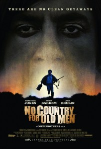nocountry1