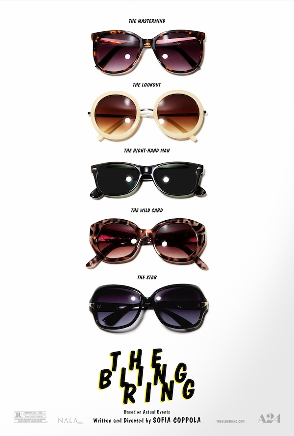 the-bling-ring-poster