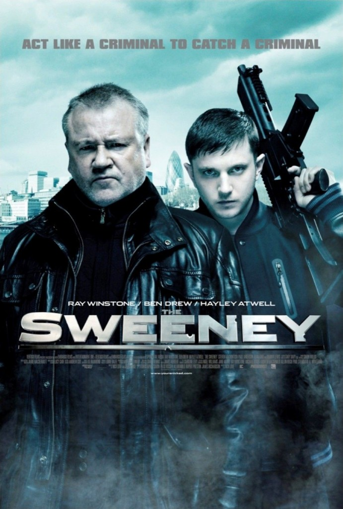 the-sweeney-poster02
