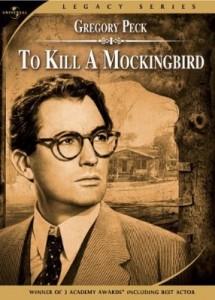 to-kill-a-mockingbird-box-cover-poster