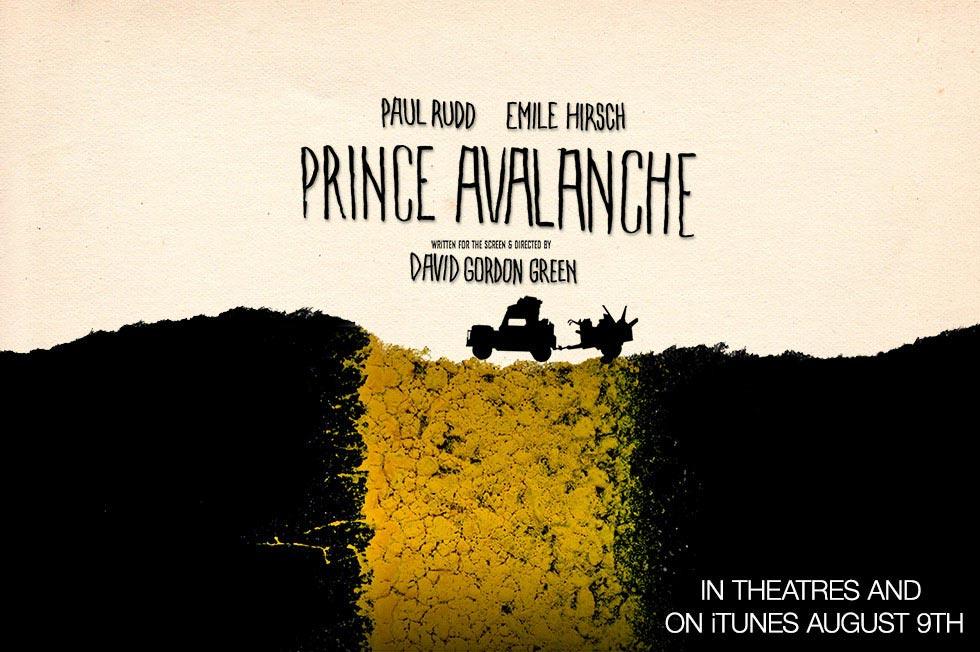 Prince-Avalanche_2