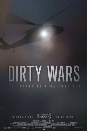 dirty_wars