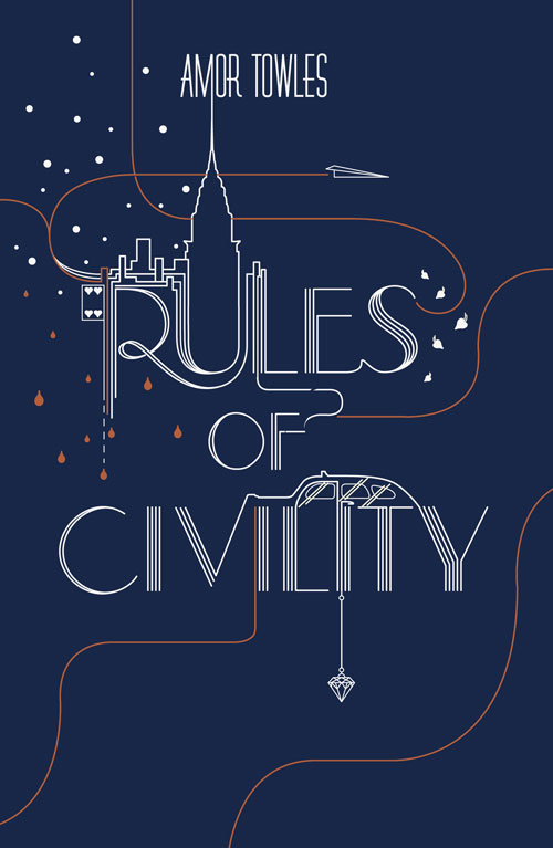 rules-of-civility