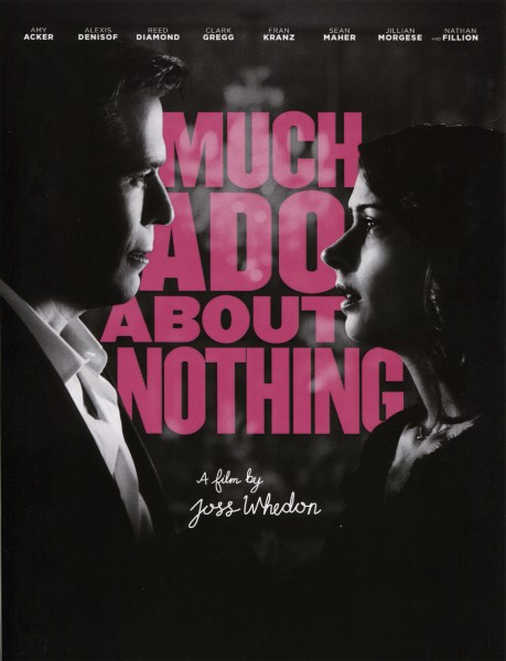 much-ado-about-nothing-poster-459x600