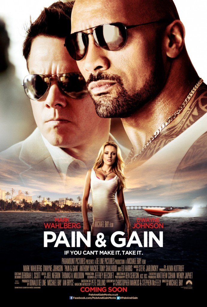pain-and-gain-poster04