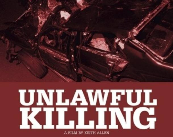 80141360-unlawful-killing