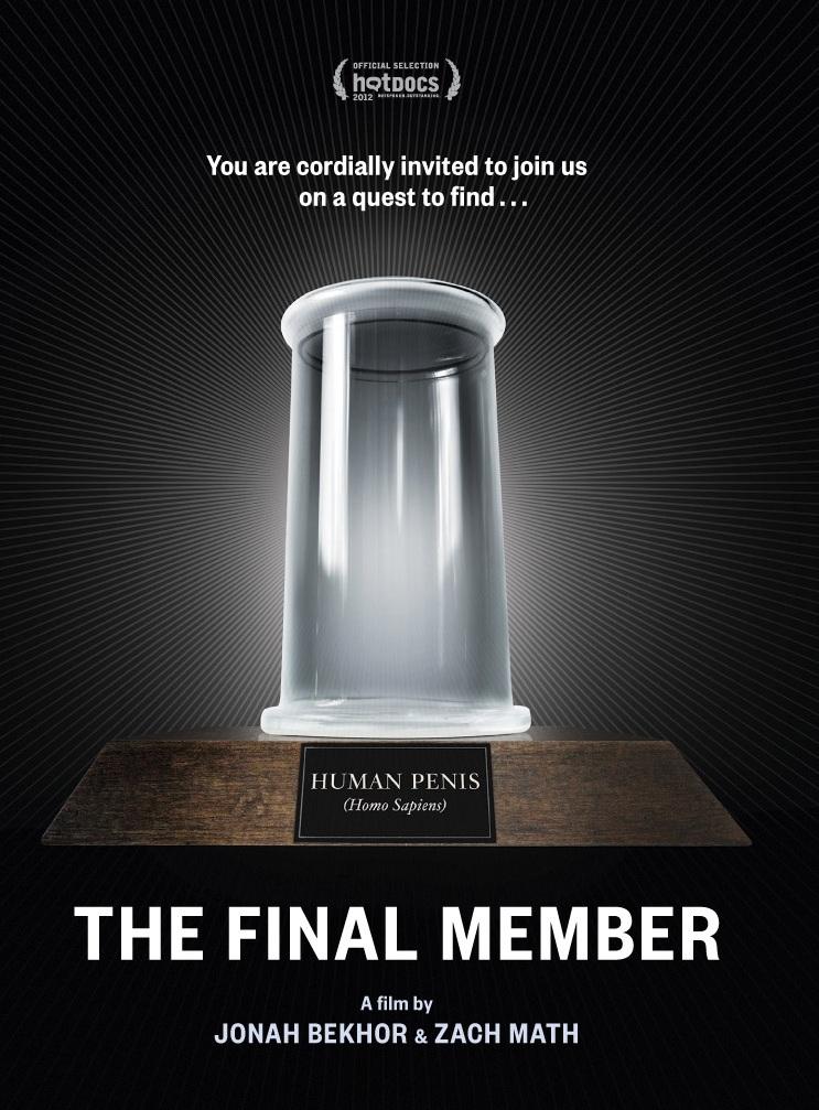 final-member-poster