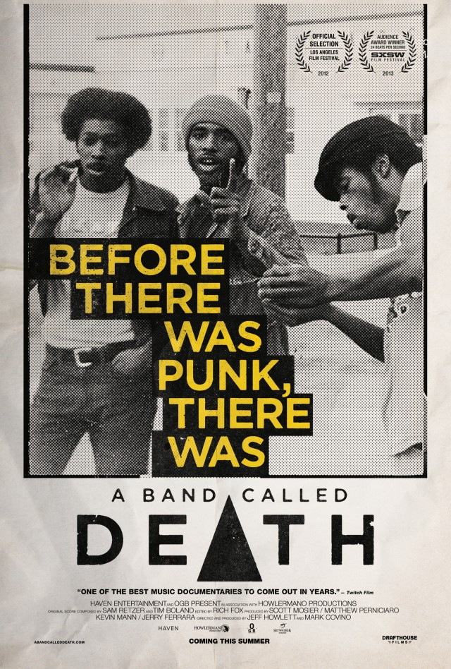 poster-band-called-death-e1366921696882