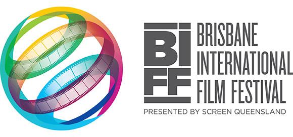 BIFF-2013-logo