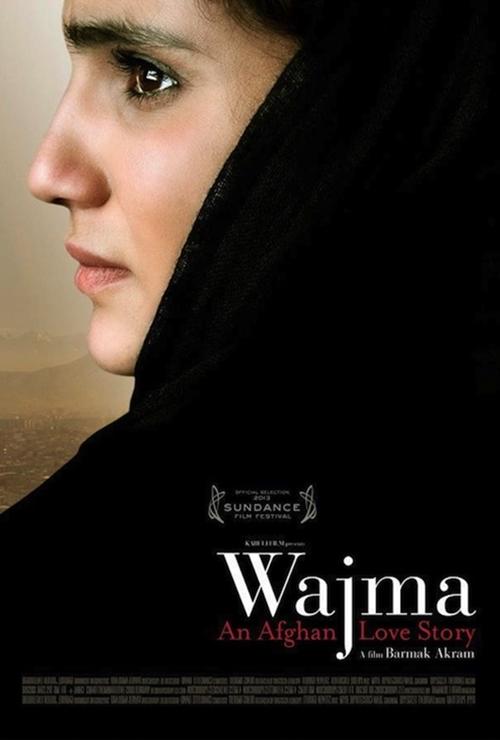 Wajma-Poster