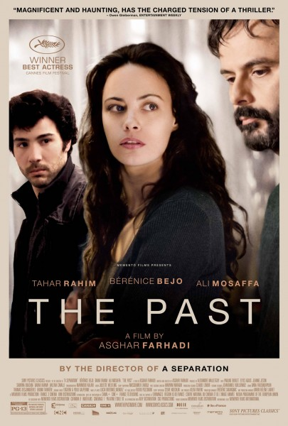 the-past-poster-405x600