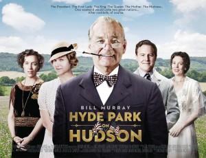 Hyde-Park-on-Hudson-Poster-300x230