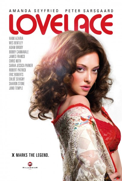 amanda-seyfried-lovelace-poster-405x600