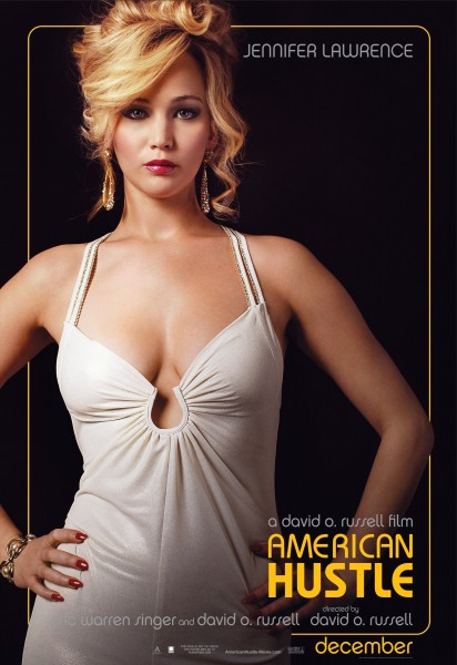 american-hustle-poster-jennifer-lawrence1-412x600