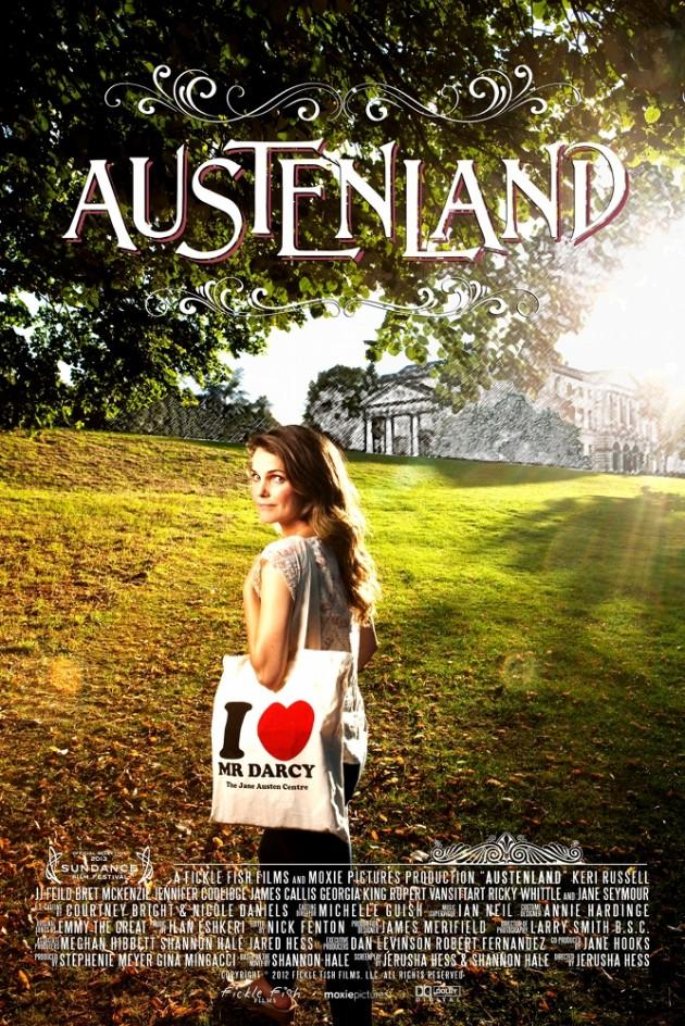 austenland-poster-e1359125415594