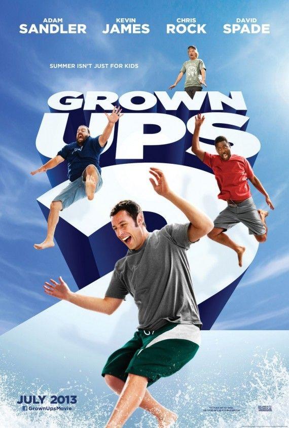 grown-ups-2-poster-570x844