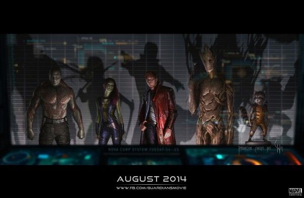 guardians-of-the-galaxy-concept-art-final-600x390