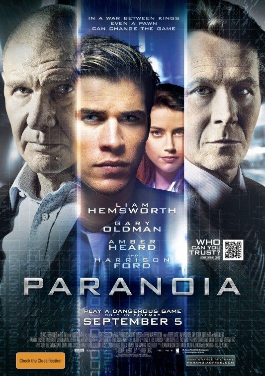 paranoia_ver2