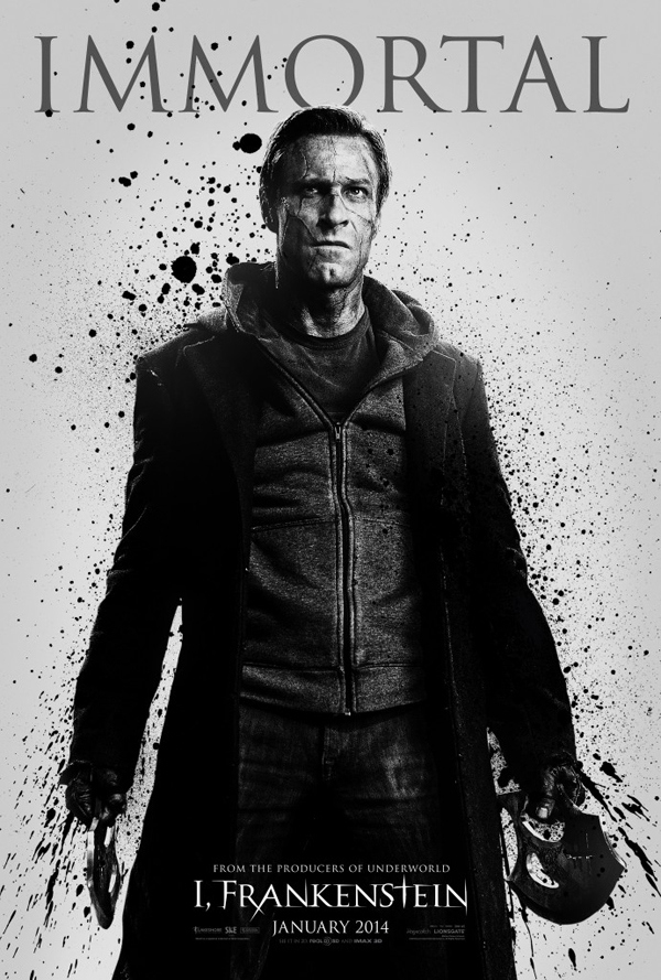 I-Frankenstein-movie-poster