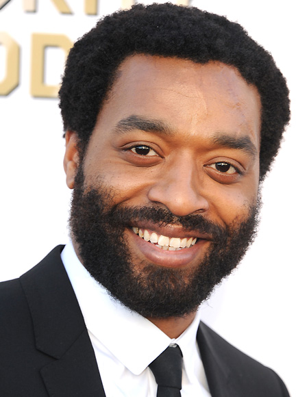 chiwetel-ejiofor-435x580