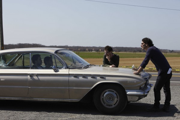 inside-llewyn-davis-set-photo-joel-coen-ethan-coen-600x400