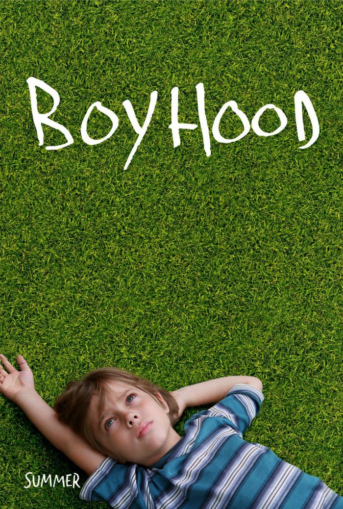 boyhood-movie-poster1