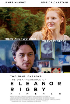 117877-the-disappearance-of-eleanor-rigby-him-0-230-0-341-crop