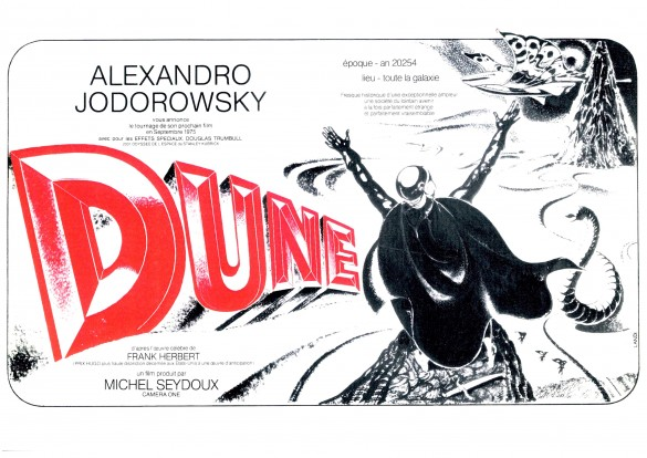 Jodorowskys-Dune-Poster-585x414