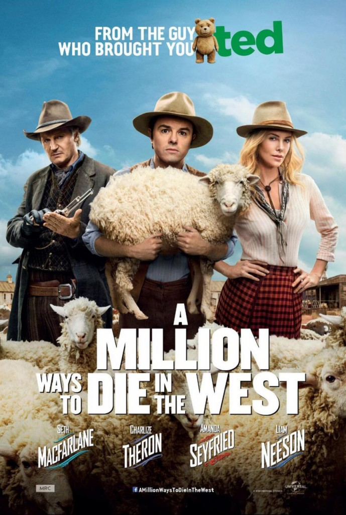 hr_A_Million_Ways_to_Die_in_the_West_17