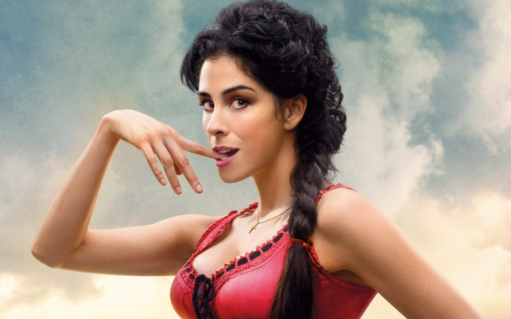 sarah_silverman_in_a_million_ways_to_die_in_the_west-wide