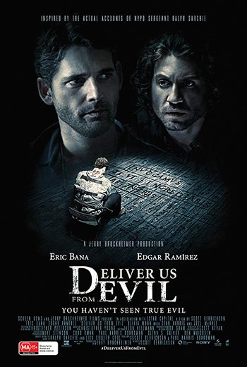 Deliver-Us-From-Evil-poster-australia