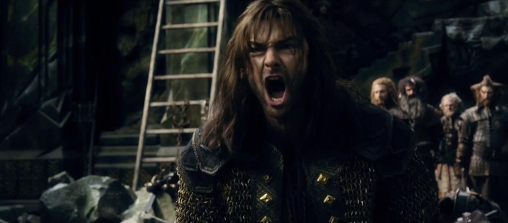 hobbit10