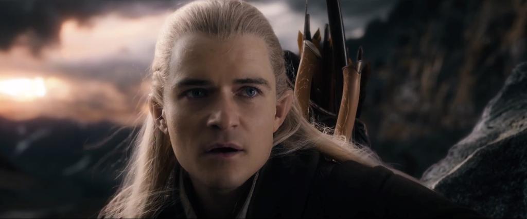 hobbit12