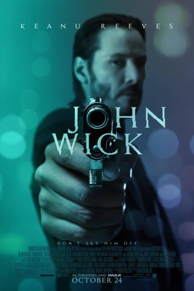john-wick-poster1-400x600