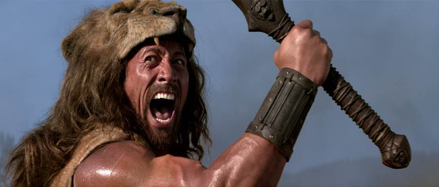 351656xcitefun-hercules-movie-wallpaper-3
