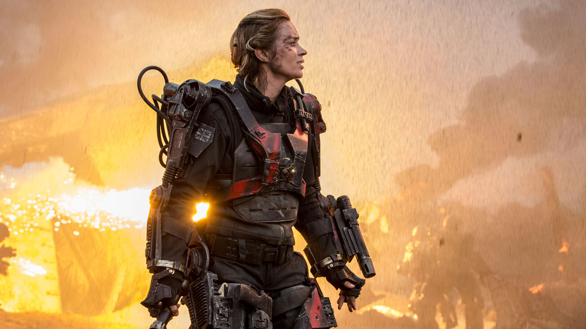 Live-Die-Repeat-Edge-of-Tomorrow-Blu-ray-Review-Rita-Emily-Blunt