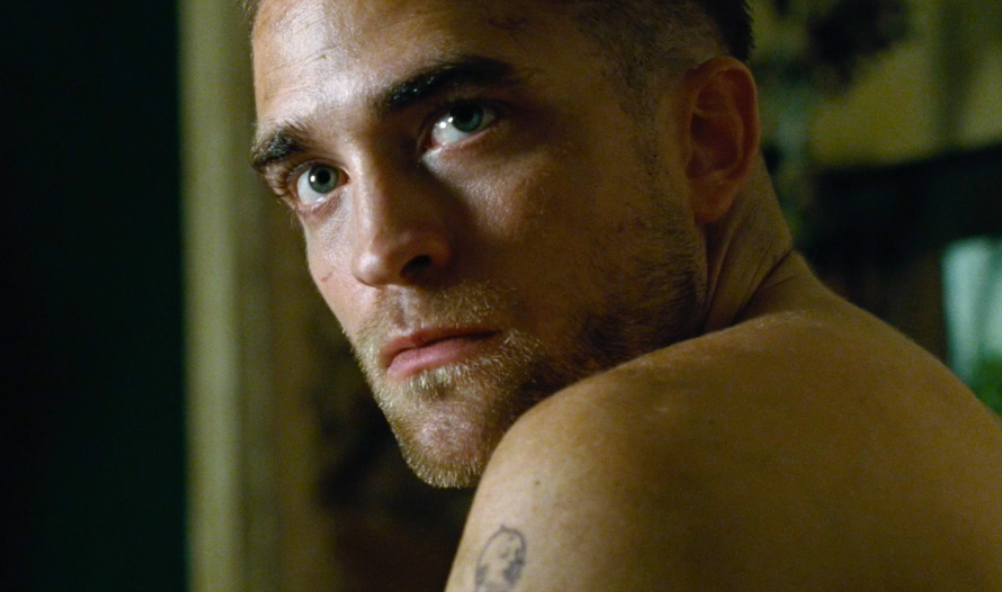 NEW-Robert-Pattinson-The-Rover-Still