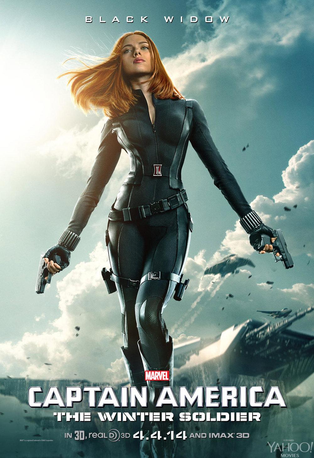 Sexto_poster_de_Captain_America_The_Winter_Soldier.jpg