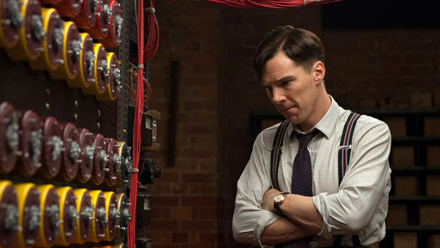 benedict-cumberbatch-imitation-game-03