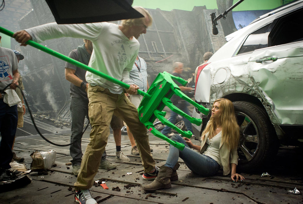 transformers-age-of-extinction-empire-magazine-new-images-hd-02