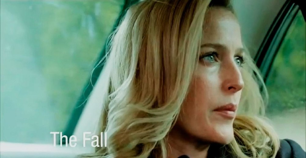 ega-gillian-anderson-the-fall-teaser-snapshot-the-fall-27723020