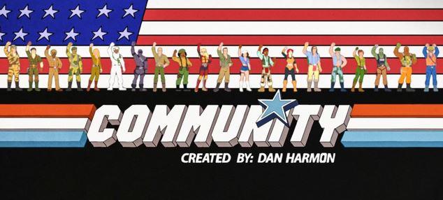 Community5