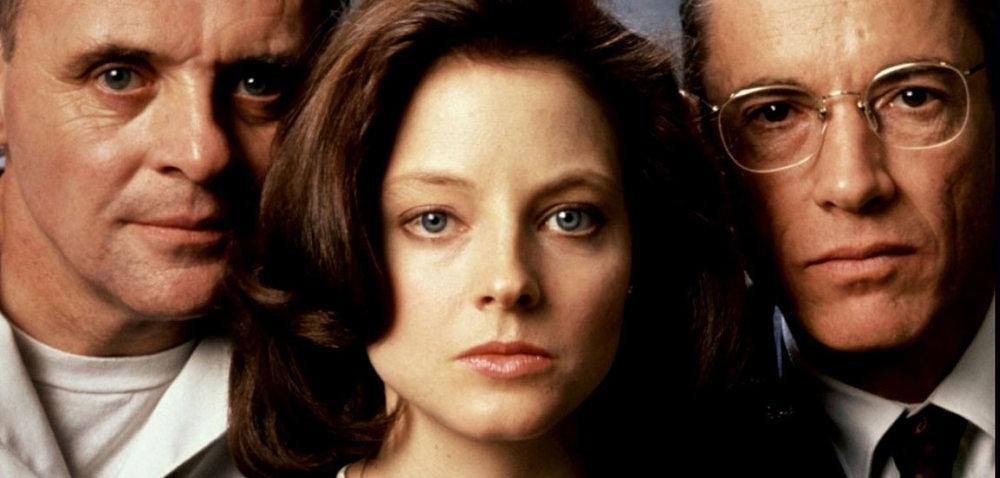 gay-oscar-winners-jodie-foster-silence-of-the-lambs