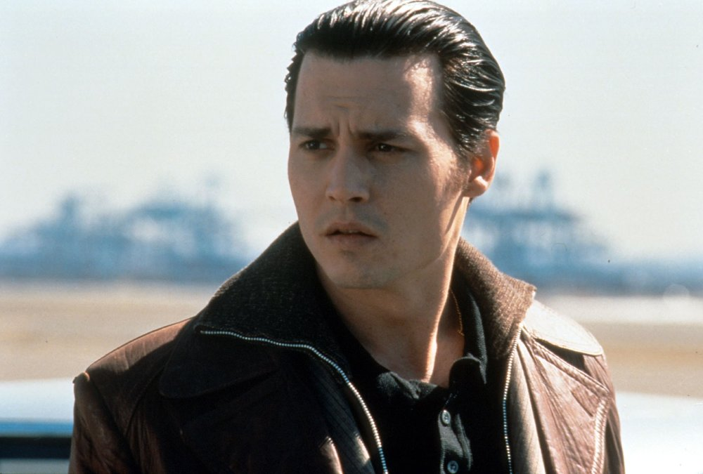 Johnny-Depp-Donnie-Brasco-4
