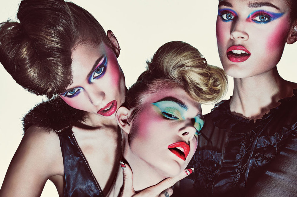 elle-fanning-the-neon-demon-v-magazine-pf16-cover-0