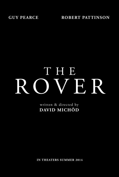 the-rover-poster-404x600