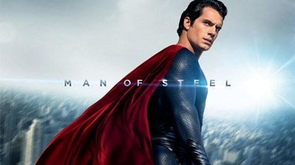 Man_Of_Steel_Walmart