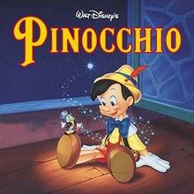 220px-Pinocchio_2006_Album